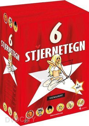 gratis svensk erotisk film svensk erotisk film