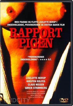 i tyrens tegn dansk film 1974 dk escort
