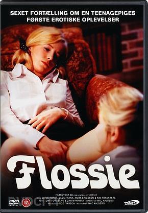 kontakt anonser svensk erotisk film