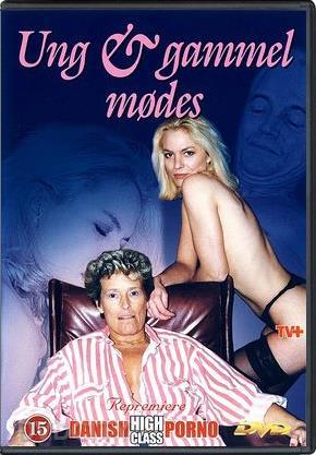 søg sex køb pornofilm