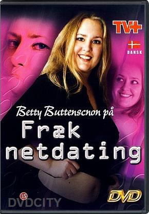 fri porno film sex københavn
