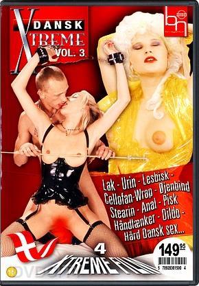 gratis danske sex film bøsser porno