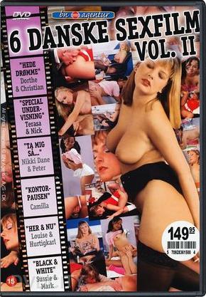odense drømme erotik gratis film
