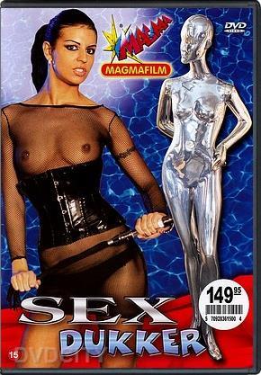 kø i tyskland alm sex