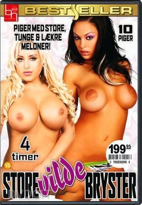 store tunge bryster seductiongirls