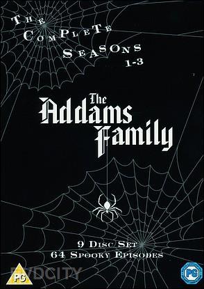The 100 season 4 køb