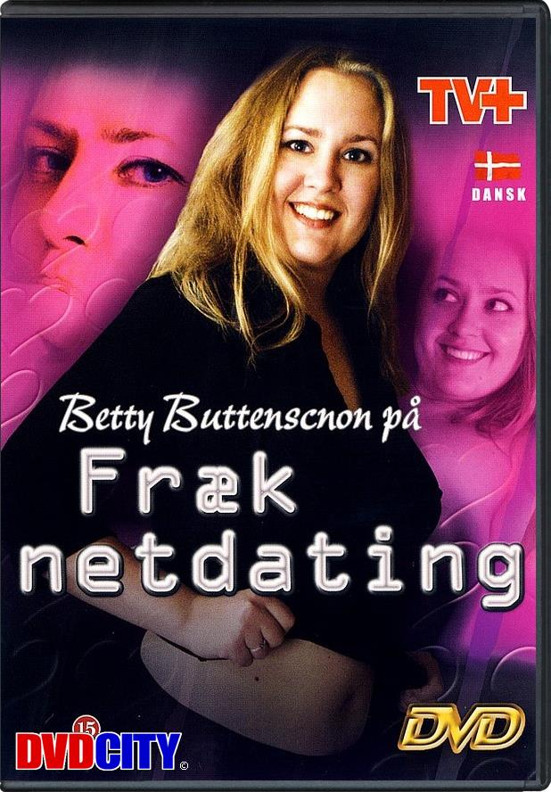 netdating for veluddannede singler Vesthimmerlands