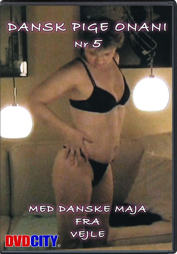 sex sønderjylland salgs sex