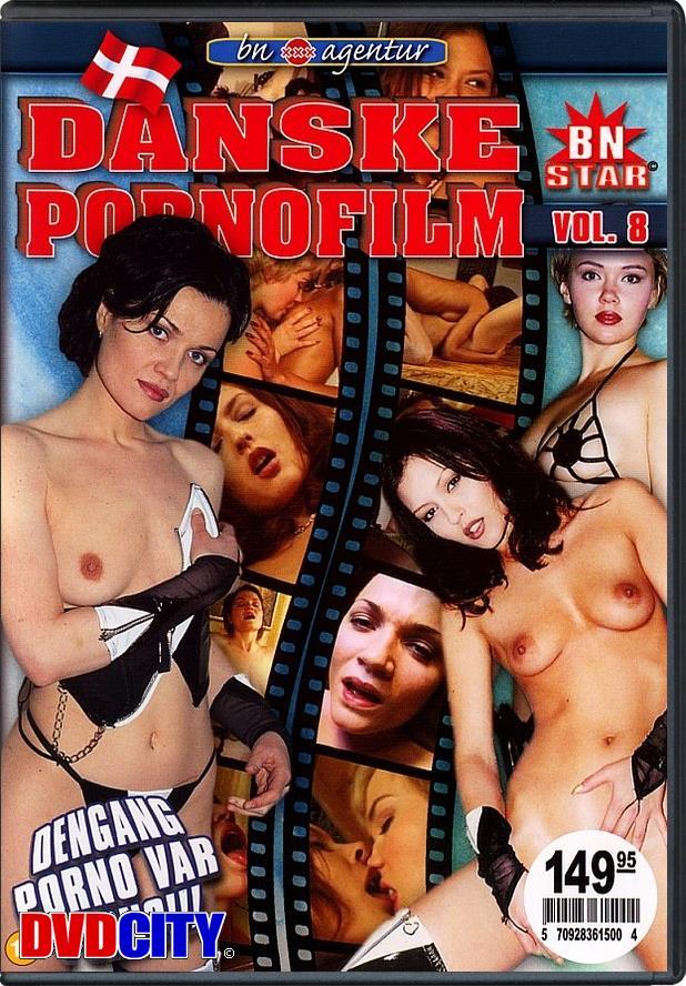 danske gratis pornofilm påspændingsdildo