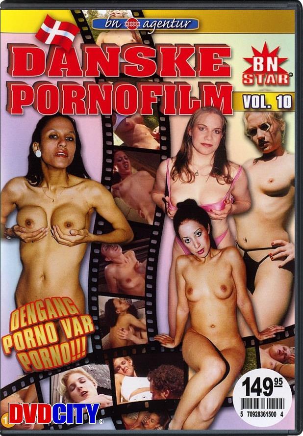 film porno koncertsteder København