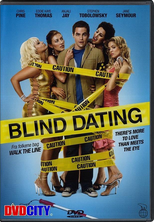 blind date eskort dk