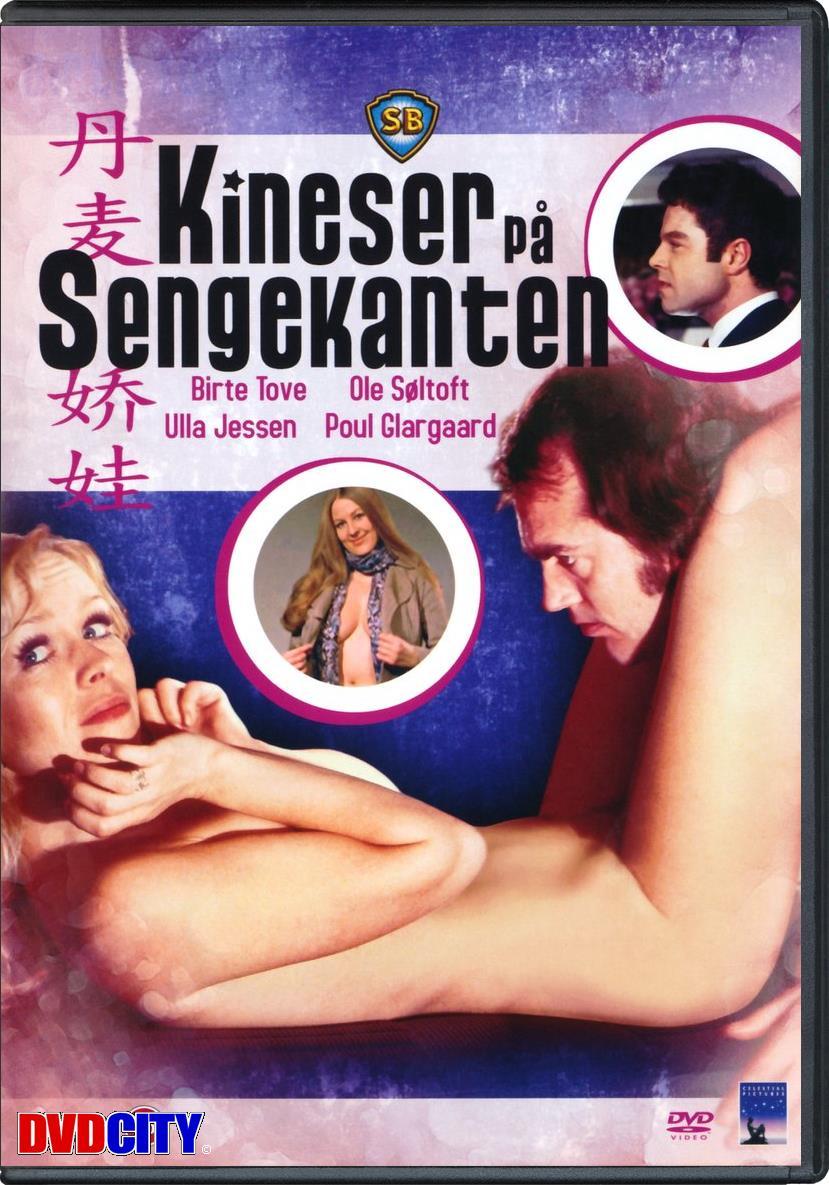 privat sex film ordbetydning Danish