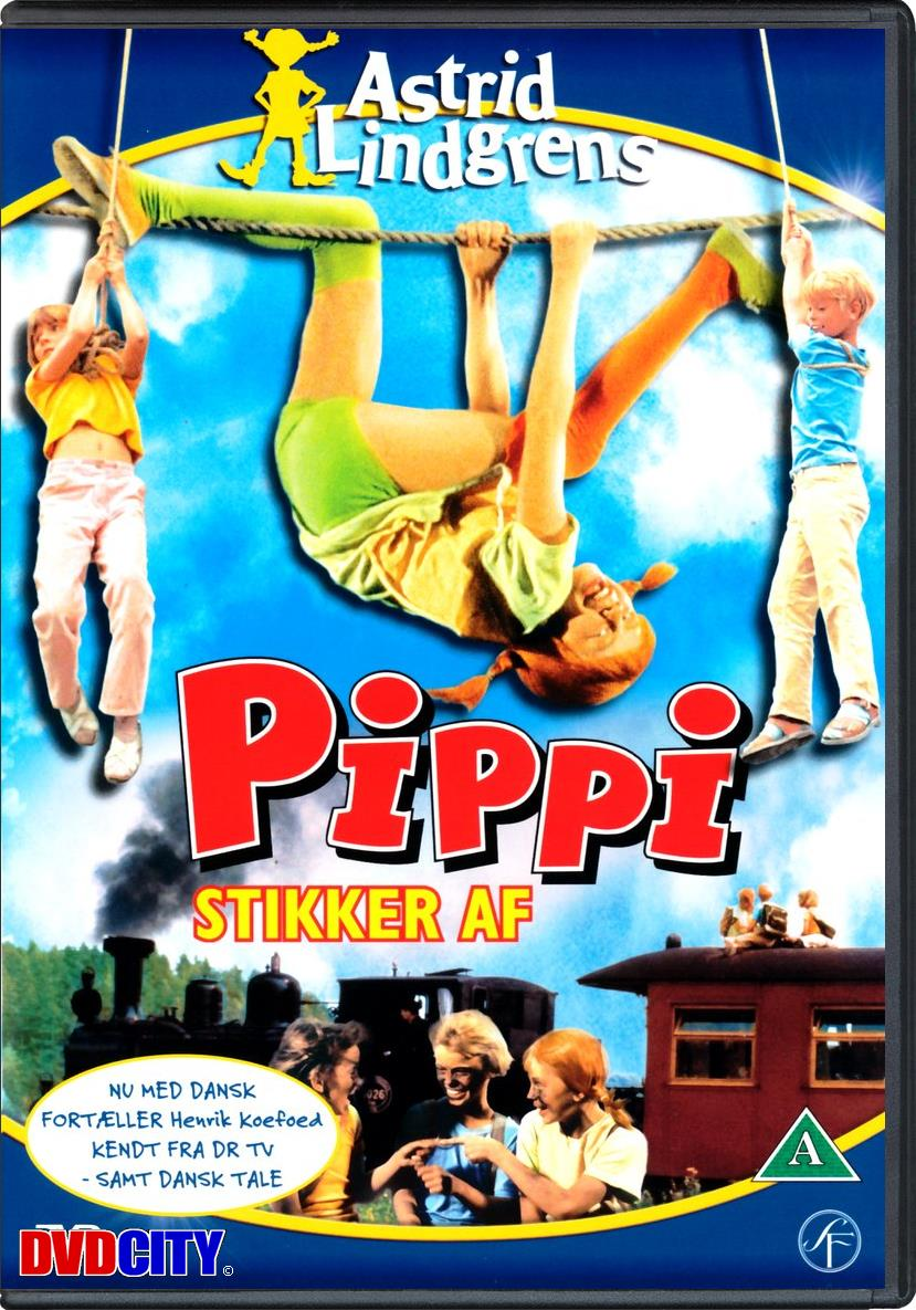 Produceret 1970 udgiver sf film land sverige genre børnefilm keywords