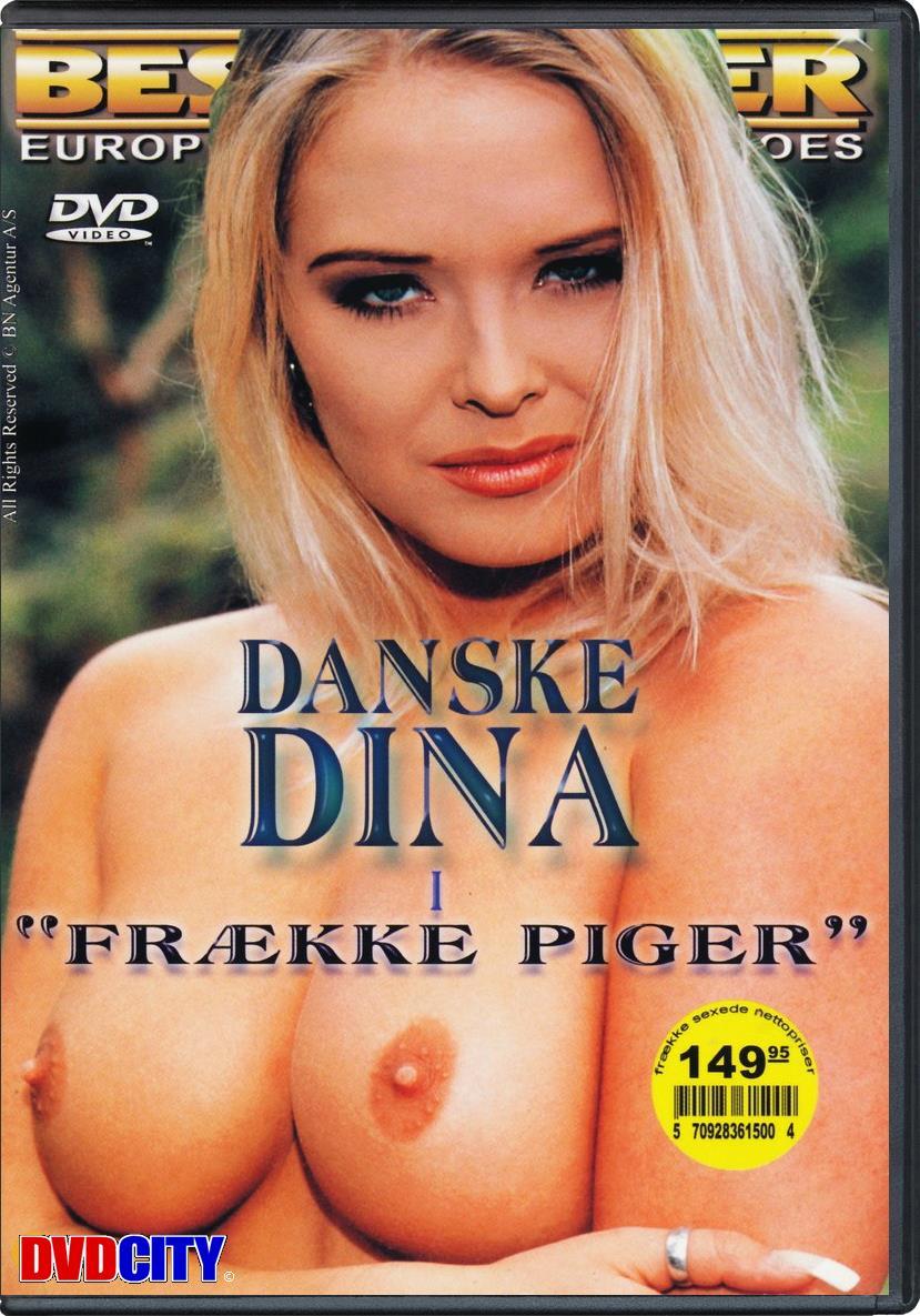 sex lolland danske pornofilm gratis