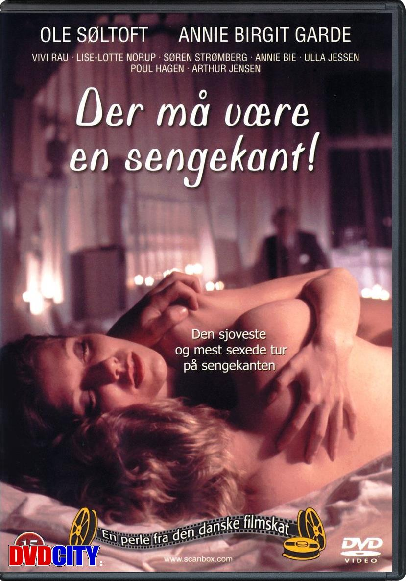 Lise-Lotte Norup Nude Photos 70