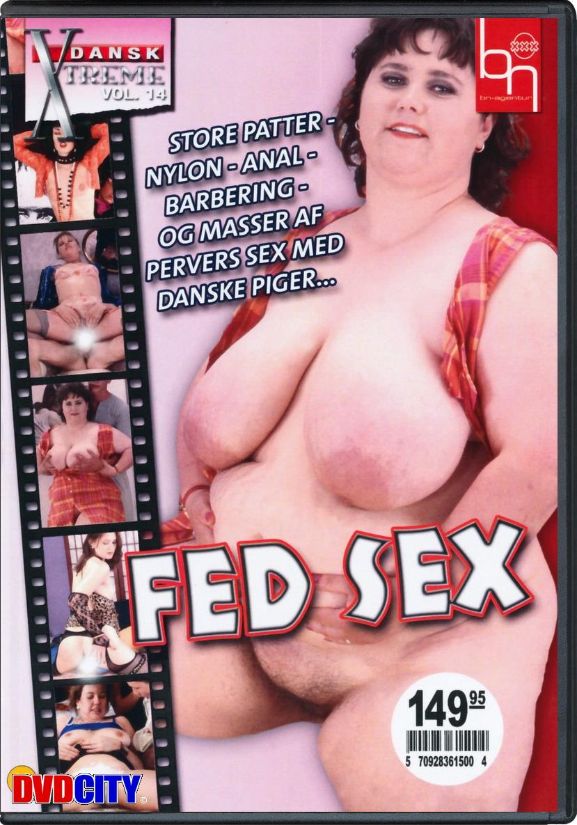 sex i fredericia kino trøjborg