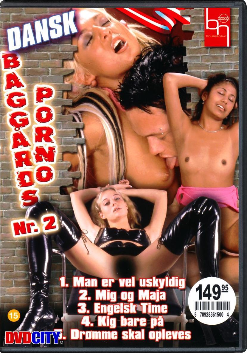 erotisk date free brutal porn