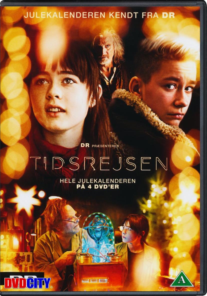 http://www.dvdcity.dk/cover/1060202593013/tidsrejsen-drs-julekalender-2014-box-set-4-disk.jpg