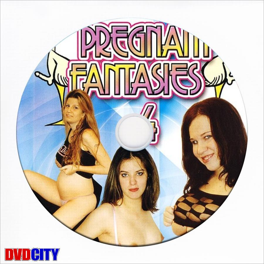 svenska milfs gratis erotik film
