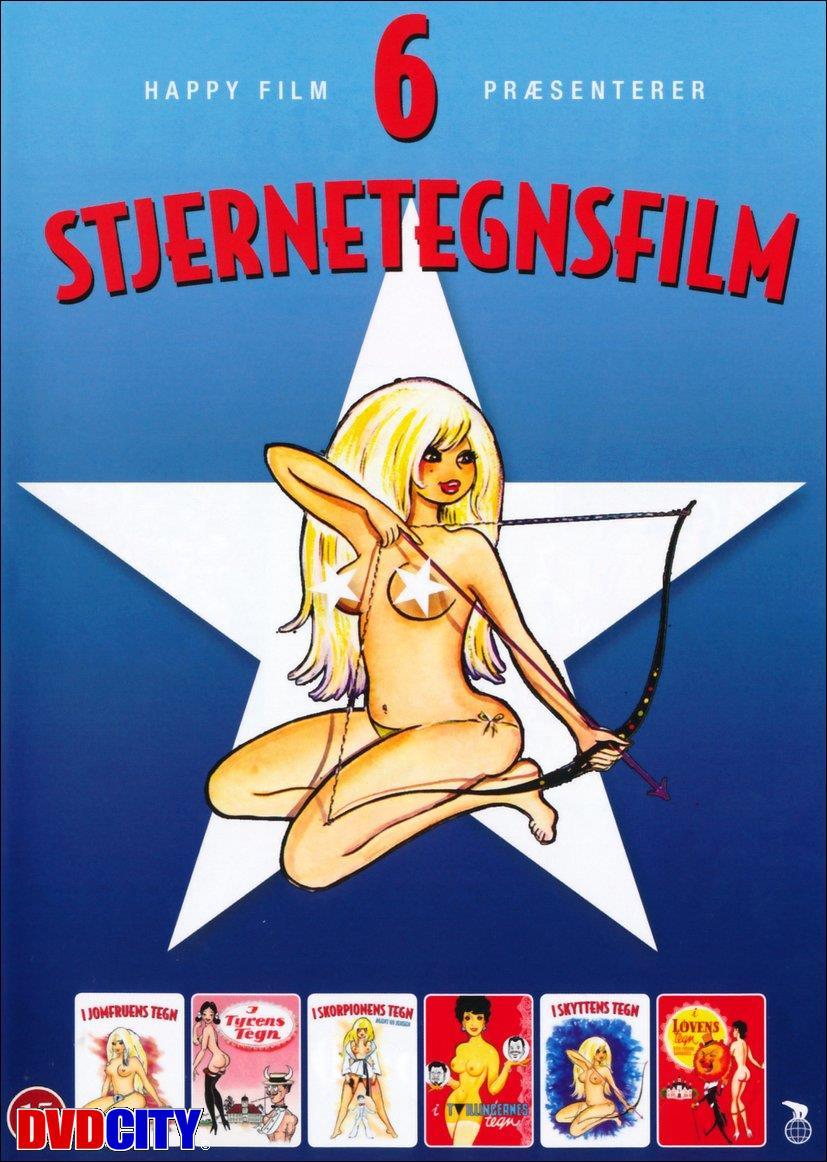 erotiske kontaktannonser dansk erotisk film