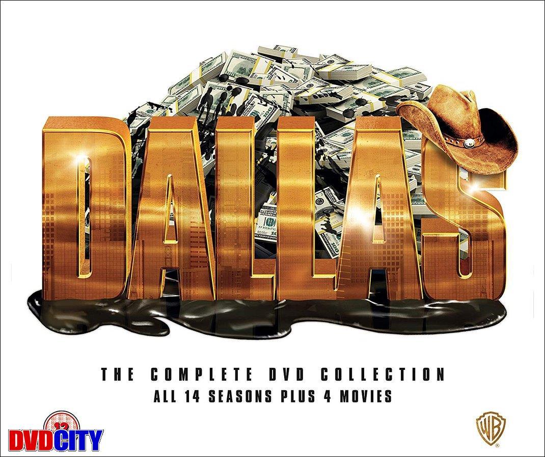 dvd city aps københavn k