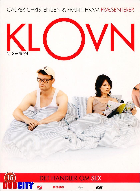 klovn the movie aldersgrænse
