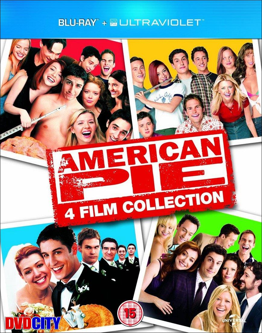 aporte toda la saga de la película American Pie un solo link mega  American-pie-4-film-collection