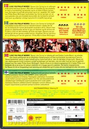 escort tilbud gratis bøsse film