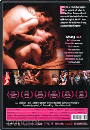 svensk erotisk kortfilm svenska kontaktannonser