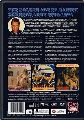 rabat Givskud Zoo gratis erotiske film