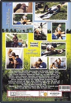sexet massage Skandinavisk Dyrepark rabat