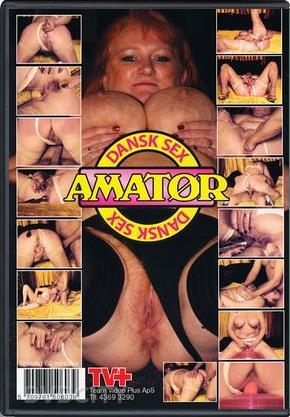 amatör gratis gratis 6