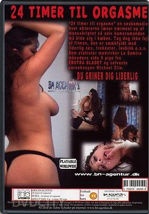 homoseksuel eskort danmark gratis film erotik