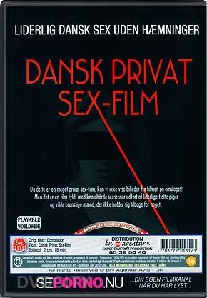 sex privat dansk live sex