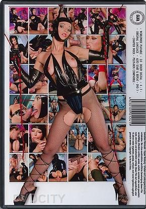 latex anal sex København zoo rabat
