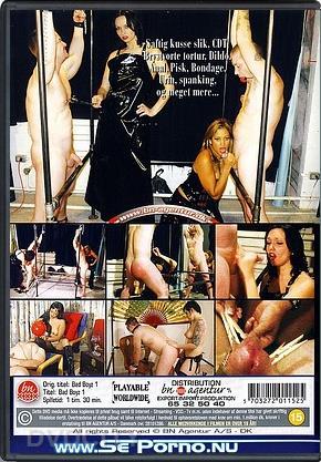 pussy galore finsensvej thai massage randers c