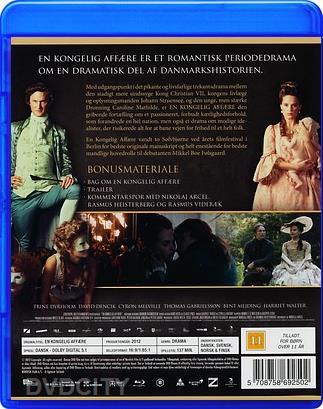 Nordisk Film cinemas nykøbing gratis museum i København