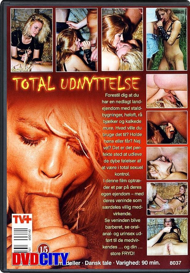 kundeservice erotisk film gratis