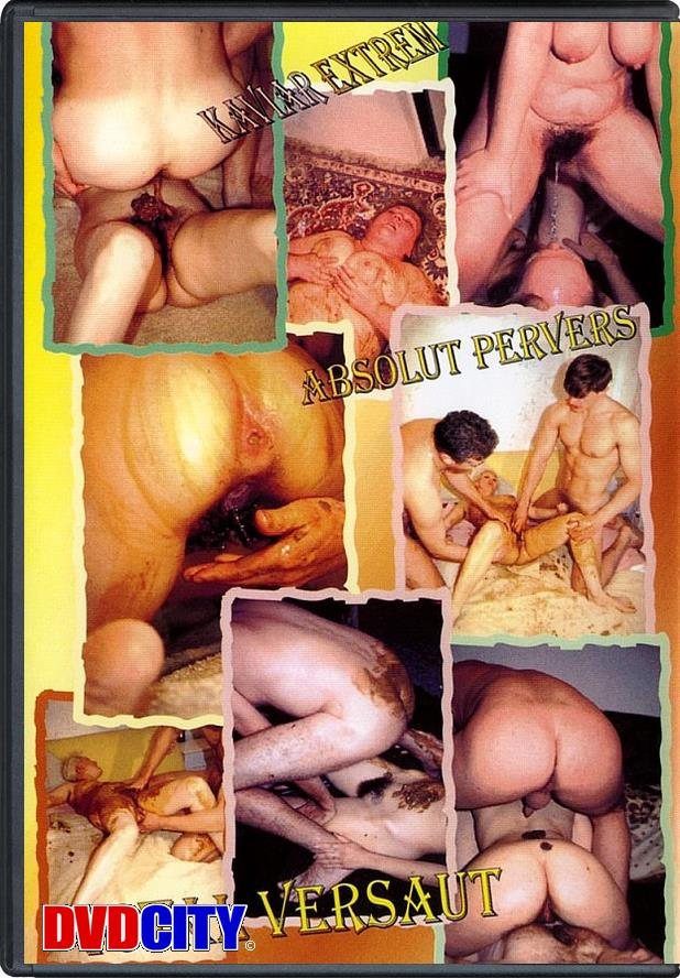 tantra massage forum knulla film gratis