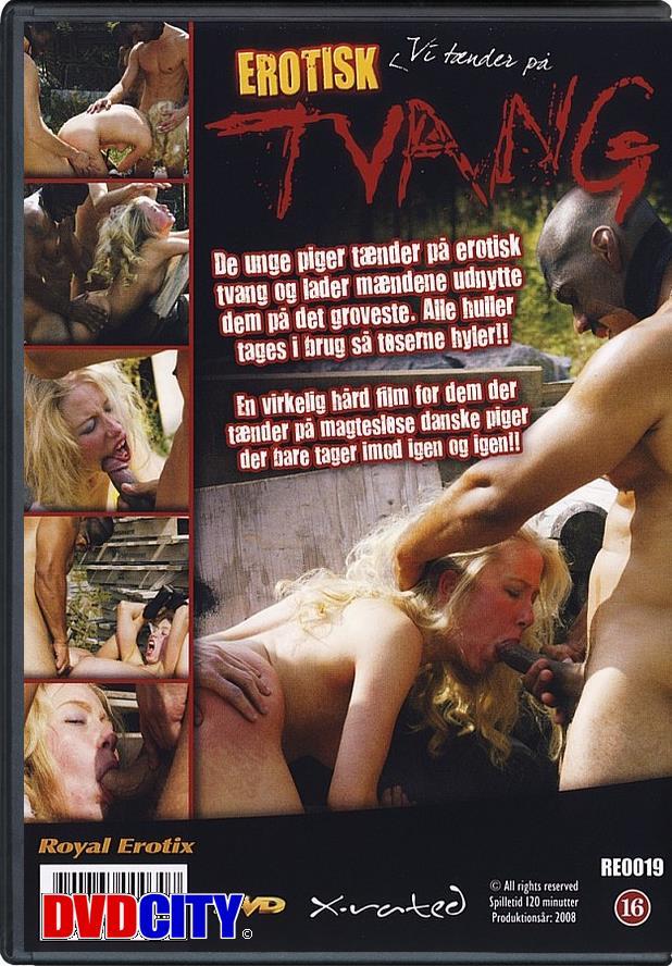 erotisk gratis film Thaimassage Danmark