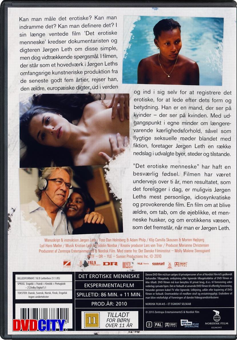 Nordisk Film randers escort klinik