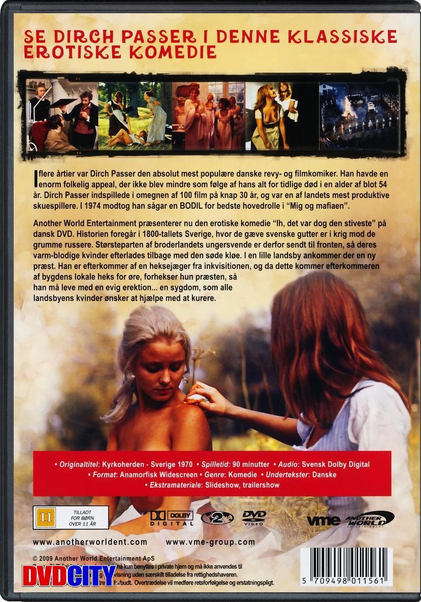 mote norge dansk erotisk film