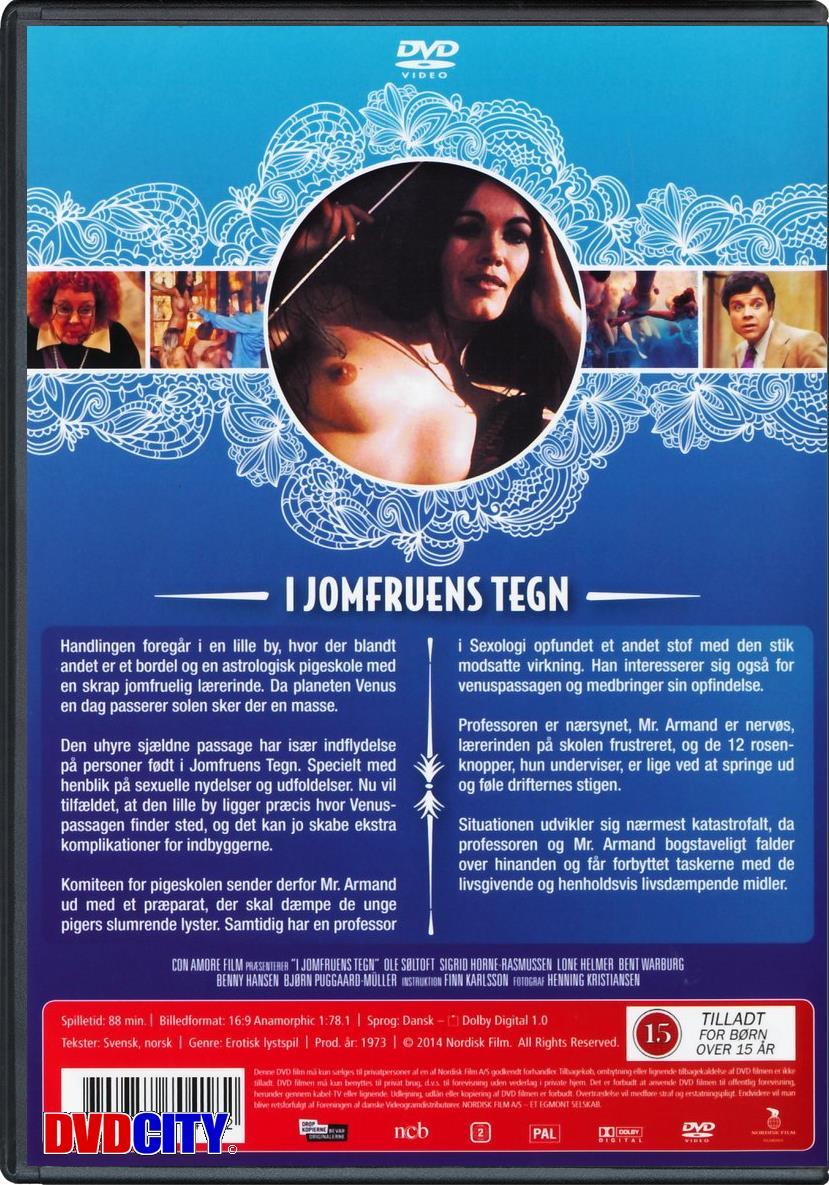 homo lækker porno dansk porno side