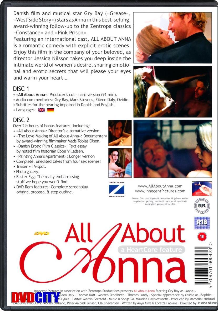 Sexfilm Erotisk Film Gratis