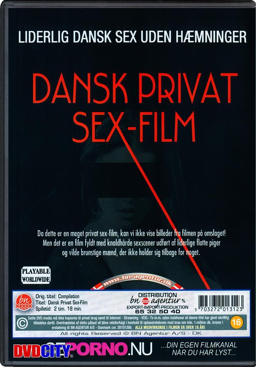 danske pornopiger private sex optagelser