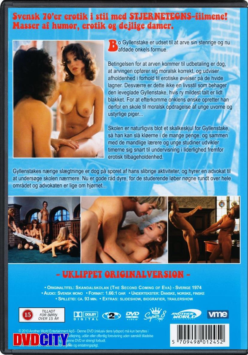 knulle i dag sex gratis film