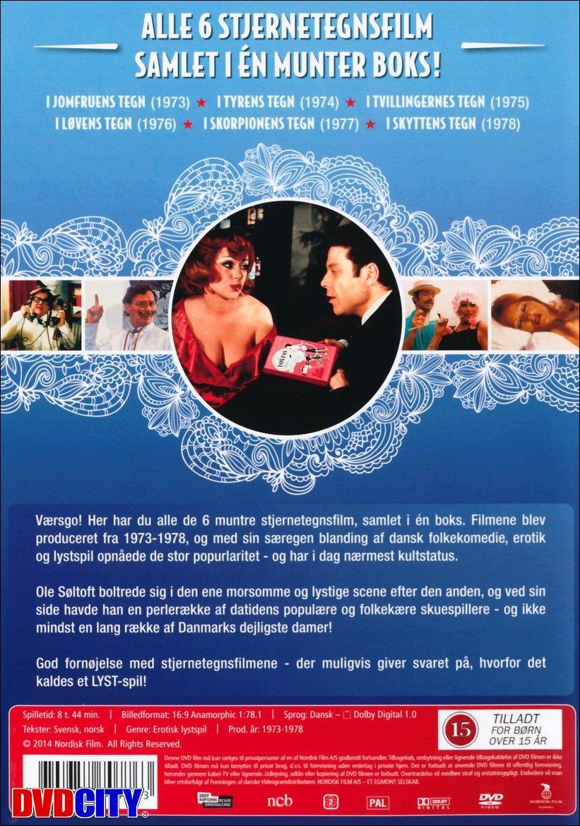 gratis chattesider erotisk kontakt