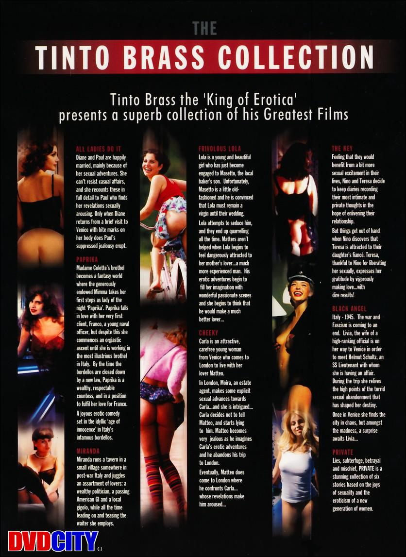 gratis erotisk film