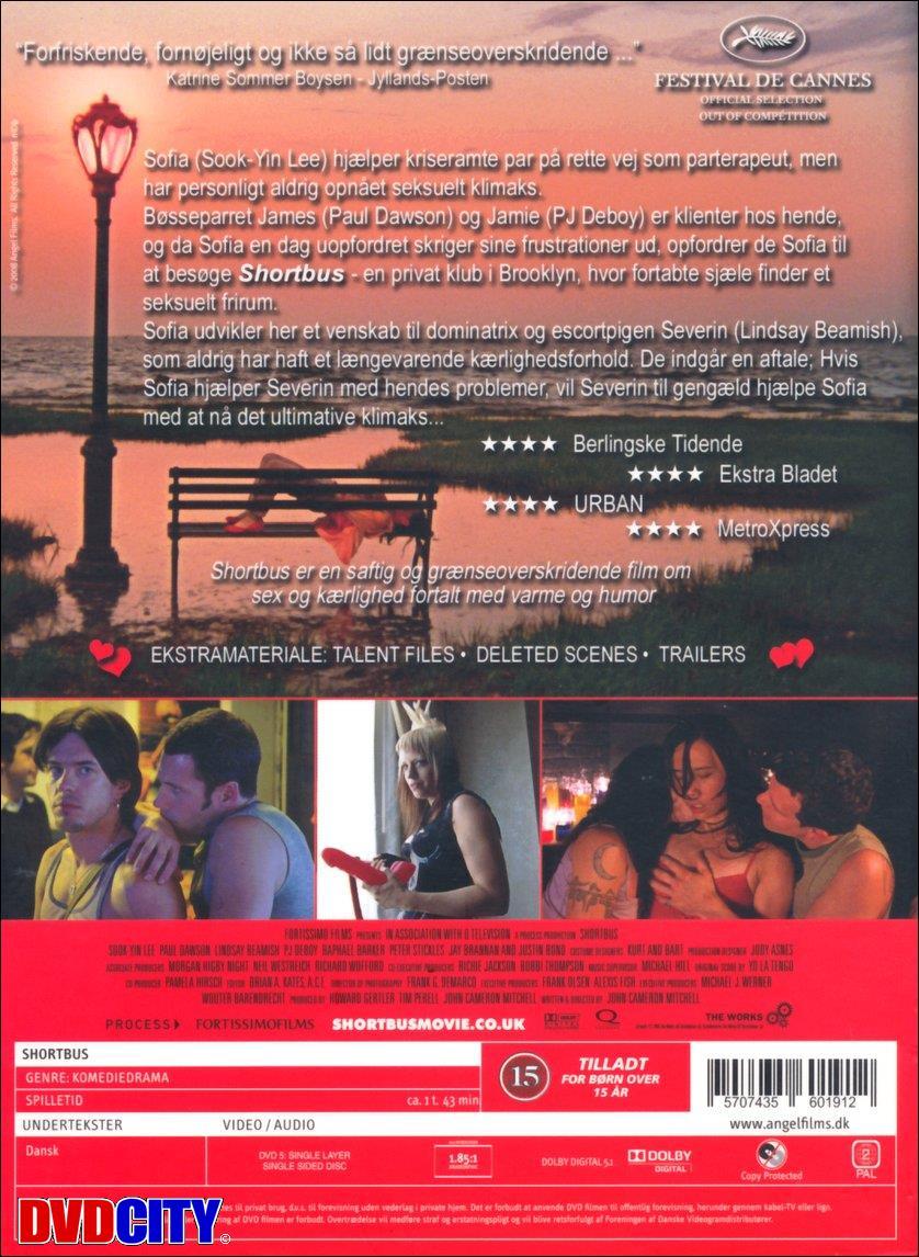 homoseksuel gratis frække film sapioseksuel