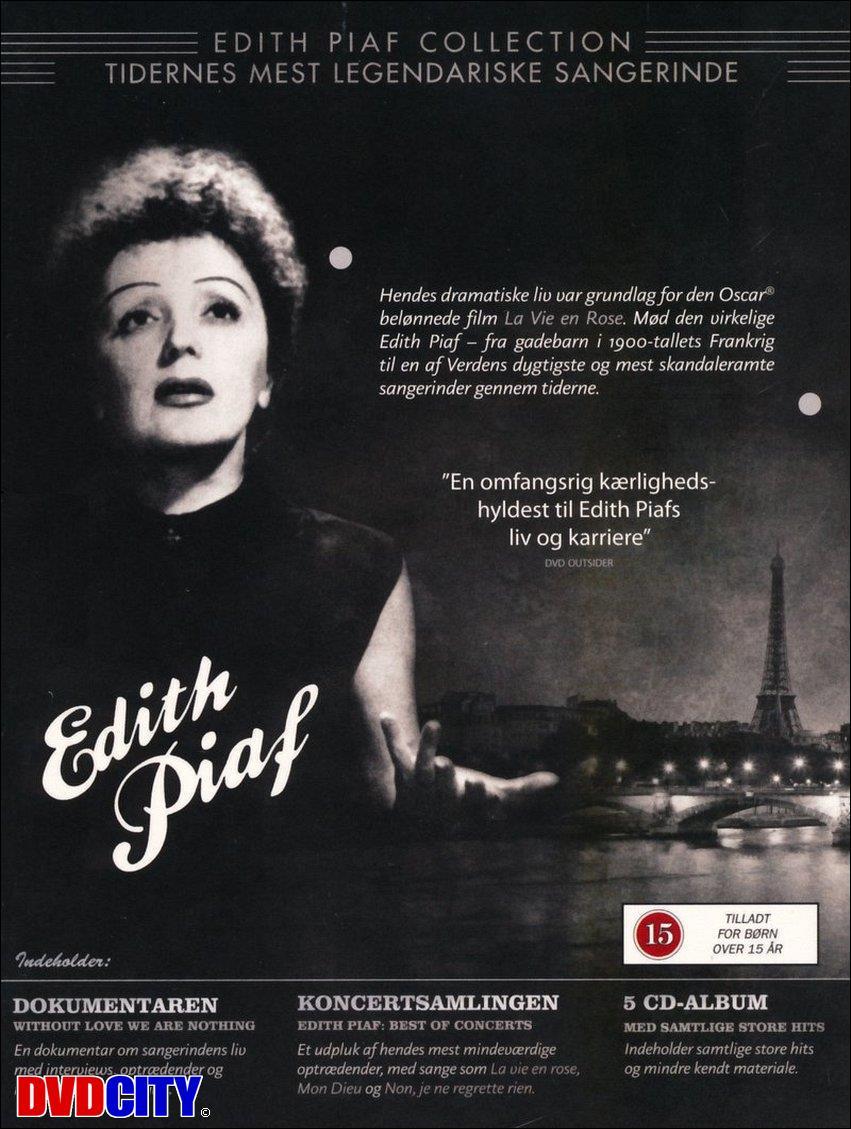 koncerten dvd film